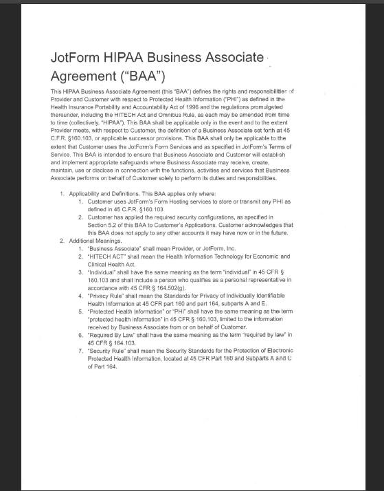 BAA - Page 01