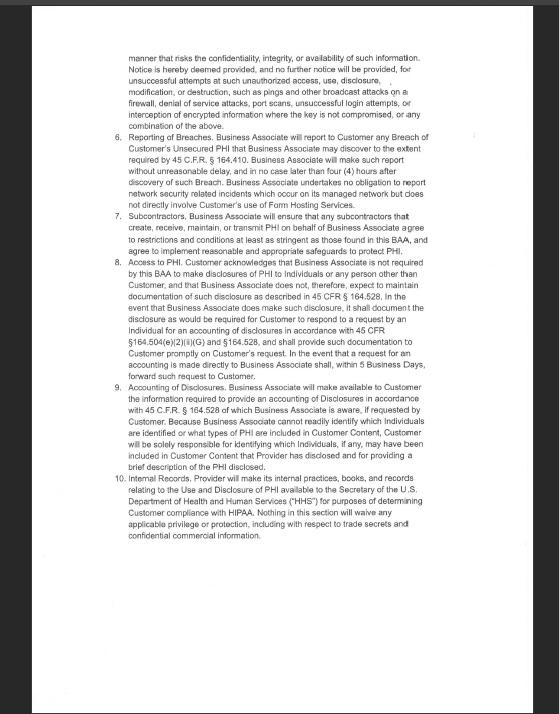 BAA - Page 03